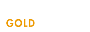 RDS CONSULTING ist Microsoft Gold Partner