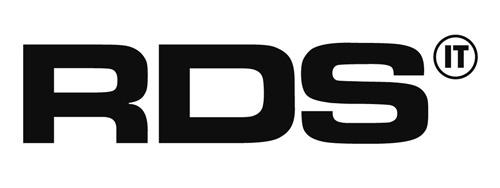 RDS CONSULTING digitalisiert Vorsorge
