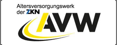 Logo des Altersversorgungswerk der Zahnärzte Sachsen-Anhalt
