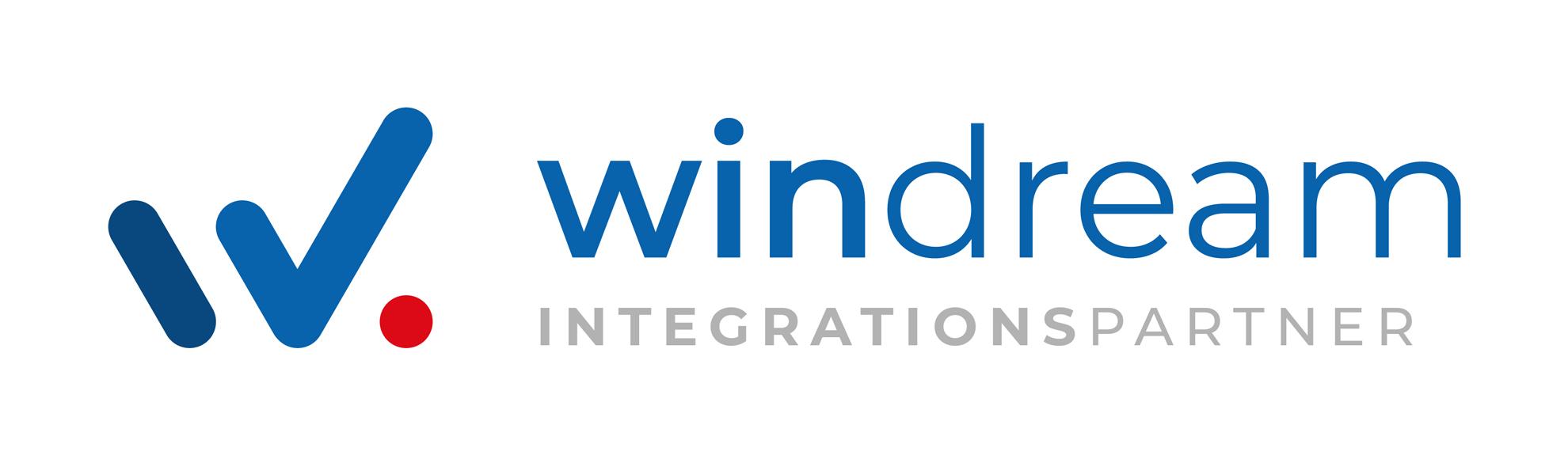 Logo windream