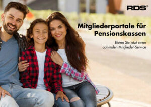 Titelbild Mitgliederportale-Pensionskassen