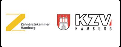 Logo Zahnärztkammer-Hamburg